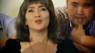 getlinkyoutube.com-КАЗАКША КИНО 2015 қазақша кино