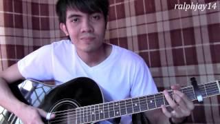 getlinkyoutube.com-Buko - Jireh Lim (fingerstyle guitar cover)
