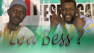 Vidéo : Pa Nice et Wadioubakh sur les nombreux cas d'Adultères au Sénégal...A mourir de rire