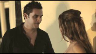 getlinkyoutube.com-What is Hot Music Yasmine Azaiez / Tunisians Stories