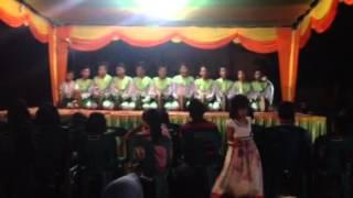 getlinkyoutube.com-Rapai Di Nagan Raya