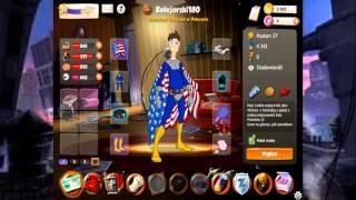 #1 PORADNIK - Hero Zero darmowy sposób na $ HAJS $ ! (bez hacków) | WiktoruS