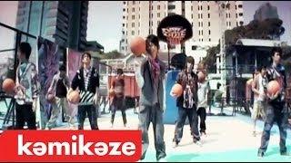 getlinkyoutube.com-[MV] Freestyle - K-OTIC