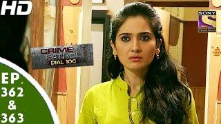 getlinkyoutube.com-Crime Patrol Dial 100 - क्राइम पेट्रोल - Mumbai Pune Murders -  Episode 362 - 11th January, 2017