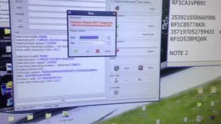 getlinkyoutube.com-การใช้ z3 เขียนอีมี่ S3