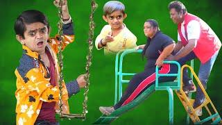 छोटू से पन्गा पढ़ गया महँगा | Chotu Ki Comedy