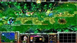 getlinkyoutube.com-MyM vs 60lt Game 2 @ Intel Challenge Group B