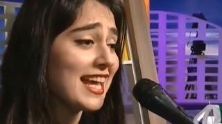 O Haseena Zulfonwali... by Khalid Baig & Ayesha Jahanzaib, Pak singers