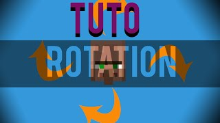 getlinkyoutube.com-[FR]TUTO DIRECTIONS ENTITEES AI 1.9 / 1.8