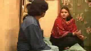 getlinkyoutube.com-SEX in URDU (2/6) Heera Mandi (Documentary) www.SEX in URDU.com