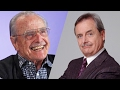 """Mr. Feeny Told Us 7 Things We Never Knew About """"Boy Meets World"""""""