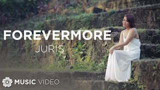 getlinkyoutube.com-JURIS - Forevermore (Official Music Video)