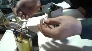 getlinkyoutube.com-Зарядка для автомобильных аккумуляторов своими руками
