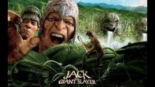 getlinkyoutube.com-Jack, O matador De Gigantes  Dublado