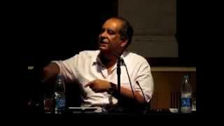 getlinkyoutube.com-دكتور يوسف زيدان التداخل اليهودى الاسلامى  24-9-2014
