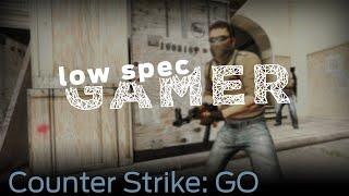 getlinkyoutube.com-LowSpecGamer: tips for improving performance on Counter Strike: Global Offensive