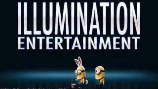 getlinkyoutube.com-Illumination Entertainment .flv