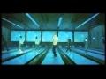 Justin Bieber - Baby ft. Ludacris Slow Jam