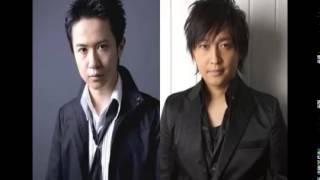 getlinkyoutube.com-リスナーからの恋愛についてのメールに、杉田智和「かわいそうに…」