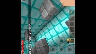 getlinkyoutube.com-شرح تحميل كستم ماب ماين كرافت ايباد Minecraft PE