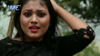 getlinkyoutube.com-कुंवारे में नॉनवेज खालs - Dahej Rajau - Bhatar Kaise Bhayini - Darpan - Bhojpuri Hot Songs 2017 new