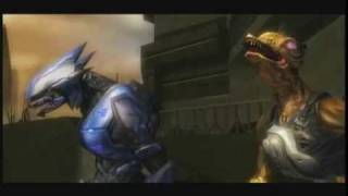 getlinkyoutube.com-Halo 2 Deleted Scene