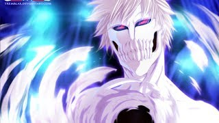 Top 50 Strongest Bleach Characters VER 2 2014