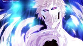 getlinkyoutube.com-Top 50 Strongest Bleach Characters VER 2 2014