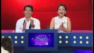 getlinkyoutube.com-Người Bí Ẩn - Mùa 1 Tập 12 | Trương Nam Thành & Phan Như Thảo [Full]