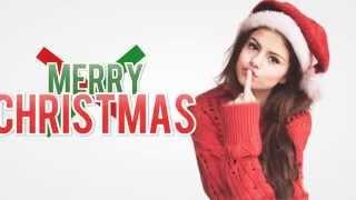 Shake Up Christmas | Selena Gomez
