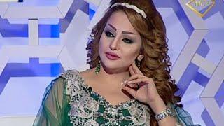 getlinkyoutube.com-شهد الشمري و كرار الفريداوي - فتاة تزوجت رجل بعمر والدها  !