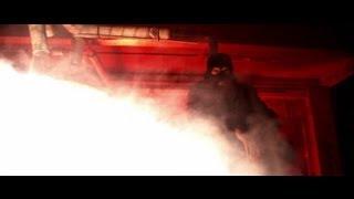 Zesau - Maximal (ft. Nessbeal)