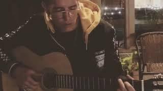 Lenny Tavárez  El Punto Acapella(Acústico)