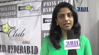 Dronavalli Harika Indian Chess Grand Master Hyderabad