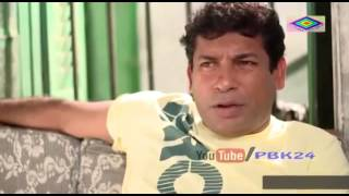 getlinkyoutube.com-পুরান ঢাকাইয়া ভাষার নাটক Old Dhaka Bangla Comedy Natok Upload 2016 ft  মোশারফ করিম, সাজু ও প্রভা