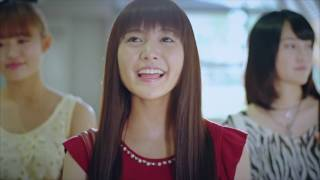 getlinkyoutube.com-『イタズラな一流の師』 【イタズラなKiss THE MOVIE】×【日本大学生物資源】  コラボムービー