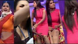 Tamil serial actress nude sex