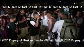 getlinkyoutube.com-Lil Snupe R.I.P.Unseen Freestyle Movie Footage dir by Jacques Prudhomme and Sir Wiliams