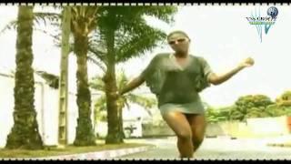 getlinkyoutube.com-Koffi Olomide Ft Kotazo + Zembe