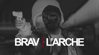 Brav - L'Arche