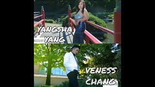 getlinkyoutube.com-Ntxhais Nkauj Ntsuab & Tub Nraug Nas Full Cover | Yangsha Yang & Veness Chang