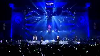 getlinkyoutube.com-BEAST Full Concert