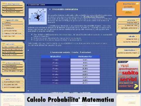 Previsioni Lotto Gratis 899 - Statistiche, Metodi, Estrazioni