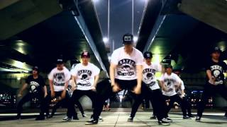 getlinkyoutube.com-2013.KRUMP x LADIS SESSION.1 # CHOREOGRAPHY VIDEO