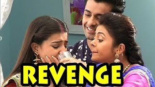 getlinkyoutube.com-Rashi to take revenge from Gopi!