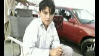 getlinkyoutube.com-chman wala nice