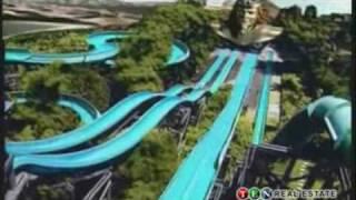 getlinkyoutube.com-Dubailand Promotional Video - Part 1