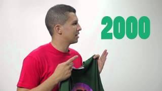 getlinkyoutube.com-DZjoker : EL3iD العيد  Episode 28  3leche??