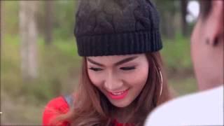 getlinkyoutube.com-លទ្ធផលមនុស្សកំដរ - let phol mnus kom dor   Keo Veasna Town VCD Vol 67 MV