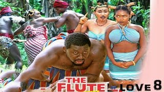 The Flute Of Love Season 8 - Latest 2016 Nigerian Nollywood Movie